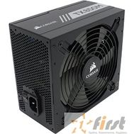 Corsair TX850M RTL CP-9020130-EU  {850 Watt 80 Plus® }, фото 1