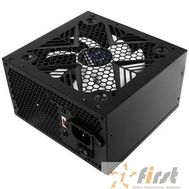 Raidmax RX-300XT Блок питания RX-300XT (ATX v2.3, 300W, 120mm Fan) [RX-300XT] Retail, фото 1