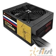 Thermaltake 1000W Russian Gold Volga [W0429RE], фото 1