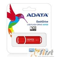A-DATA Flash Drive 16Gb UV150 AUV150-16G-RRD {USB3.0, Red}, фото 1