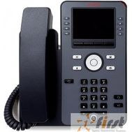 Avaya 700513569 IP Телефон J179 IP PHONE NO PWR SUPP, фото 1