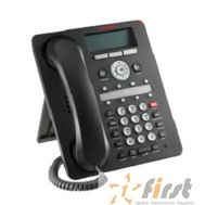 Avaya 700508260 IP Телефон 1608-I IP DESKPHONE ICON ONLY, фото 1