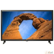 "LG 32"" 32LK510BPLD черный {HD READY/50Hz/DVB-T2/DVB-C/DVB-S2/USB (RUS)}, фото 1"