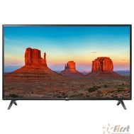 "LG 49"" 49UK6300PLB черный {Ultra HD/50Hz/DVB-T2/DVB-C/DVB-S2/USB/WiFi/Smart TV (RUS)}, фото 1"