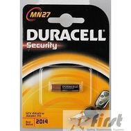 Duracell MN27 12V (1 шт. в уп-ке), фото 1