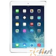 Apple iPad mini 4 Wi-Fi 128GB - Silver (MK9P2RU/A), фото 1