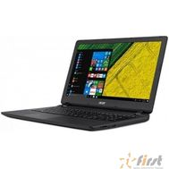 "Acer Aspire ES1-523-294D [NX.GKYER.013] black 15.6"" {HD E1-7010/4Gb/500Gb/W10}, фото 1"
