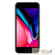 Apple iPhone 8 64GB Space Gray (MQ6G2RU/A), фото 1