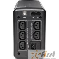 UPS PowerCom SPT-500, фото 1