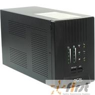 UPS PowerCom SPT-1500, фото 1