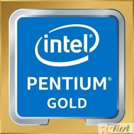 CPU Intel Pentium Gold G5400 Coffee Lake OEM {3.7ГГц, 4МБ, Socket1151v2}, фото 1