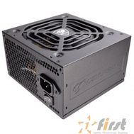 Cougar STE 500 Блок питания STE 500 (Разъем PCIe-2шт,ATX v2.31, 500W, Active PFC, 120mm Fan) [STE500] Retail, фото 1