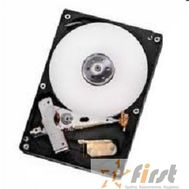 "500Gb Toshiba (DT01ACA050) {SATA 6.0Gb/s, 7200 rpm, 32Mb buffer, 3.5""}, фото 1"