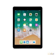 Apple iPad Wi-Fi 32GB - Space Grey [MR7F2RU/A] (2018), фото 1