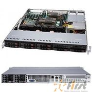 Supermicro SYS-1029P-MTR, фото 1