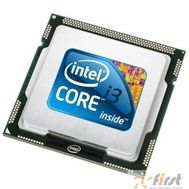 CPU Intel Core i3-8100 Coffee Lake BOX {3.60Ггц, 6МБ, Socket 1151}, фото 1