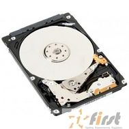 500Gb Toshiba (MQ01ABF050M) {Serial ATA III, 5400 rpm, 8Mb buffer}, фото 1