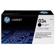 HP Print Cartridge, LaserJet 5P,5MP, фото 1