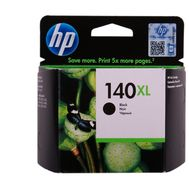 HP black (140XL) 25ml, фото 1