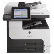HP LaserJet Enterprise 700 MFP M725dn, фото 1