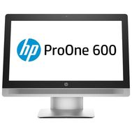 "HP PROONE 600 G2 All-in-One 21,5""(1920x1080), Core i5-6500, 4GB DDR4-2133 SODIMM (1x4GB), 500Gb 7200 RPM, фото 1"
