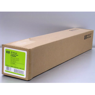 "HP Natural Tracing Paper, 24"" x 150 ft, фото 1"