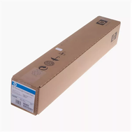 "HP Heavyweight Coated Paper, 24"", фото 1"