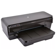 HP OfficeJet 7110 (80035138) (80070072), фото 1