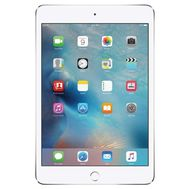 Apple iPad mini 4 Wi-Fi + Cellular 128GB - Space Gray (MK762RU/A), фото 1
