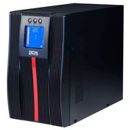 UPS PowerCom Macan MAC-3000, фото 1