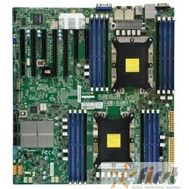 Supermicro MBD-X11DPH-T-O, фото 1