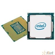 CPU Intel Core i5-9600K OEM {3.70Ггц, 9МБ, Socket 1151}, фото 1