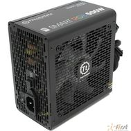 Блок питания Thermaltake Smart  RGB  [PS-SPR-0500NHSAWE-1]  500W / APFC / 80+, фото 1