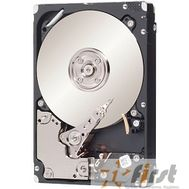 """4TB WD Red (WD40EFRX) {Serial ATA III, 5400- rpm, 64Mb, 3.5""""}, фото 1"""