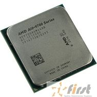 CPU AMD A10 9700 OEM {3.5-3.8GHz, 2MB, 45-65W, Socket AM4}, фото 1