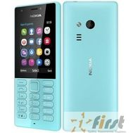NOKIA 216 DS [A00027787] BLUE, фото 1