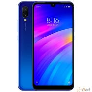 Xiaomi Redmi 7 3GB+32GB Blue, фото 1