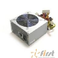 Chieftec 600W OEM [GPA-600S] {ATX-12V V.2.3 PSU with 12 cm fan, Active PFC, 230V only}, фото 1