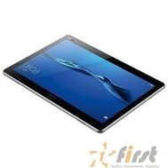 Huawei MediaPad M5 Lite 10 3+32GB LTE Grey 10.1''/1920x1200/Kirin 659 A53 4х2.36GHz 4х1.7GHz/M-Pen inbox (BAH2-L09), фото 1