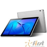 Huawei MediaPad T3 10 LTE 2+16Gb Grey 9.6''/1280x800/Qualcomm A53 4х1.4GHz/2Mp+5MP, фото 1