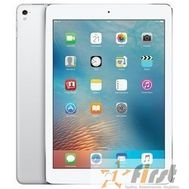 Apple iPad Pro 12.9-inch Wi-Fi 512GB - Silver [MPL02RU/A] (2017), фото 1