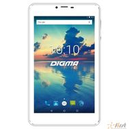 "Планшет Digma Plane 7561N 3G MT8321 [1014217] 4C/1Gb/16Gb 7"" IPS 1280x800/3G/And7.0/золотистый/BT/GPS/2Mpix/0., фото 1"