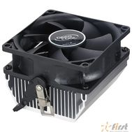 Cooler Deepcool CK-AM209 DP-ACAL-A09, фото 1