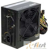 Thermaltake Litepower 450W [PS-LTP-0450NPCNEU-2] / APFC, фото 1