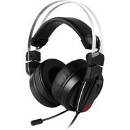 Immerse GH60 GAMING Headset, фото 1