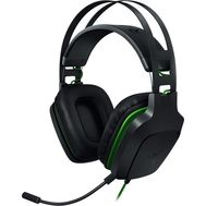 Razer Electra V2 - Analog Gaming and Music Headset - FRML Packaging, фото 1