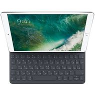 Smart Keyboard for 10.5 iPad Pro/ Air - Russian, фото 1