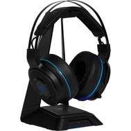Razer Thresher 7.1 - Wireless Surround Headset for PlayStation4 - FRML Packaging, фото 1