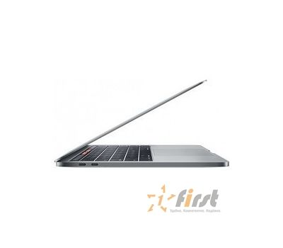 Apple MacBook Pro [Z0V7000L7, Z0V7/5] Space Grey 13.3'' Retina {(2560x1600) Touch Bar i5 2.3GHz (TB 3.8GHz) 8th-gen quad core/16GB/512GB SSD/Iris Plus Graphics 655} (Mid 2018), фото 2