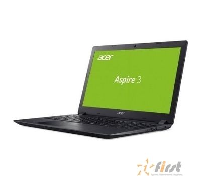 "Acer Aspire A315-21G-91FC [NX.GQ4ER.037] black 15.6"" {HD A9 9425/4Gb/500Gb/AMD520 2Gb/Linux}, фото 2"